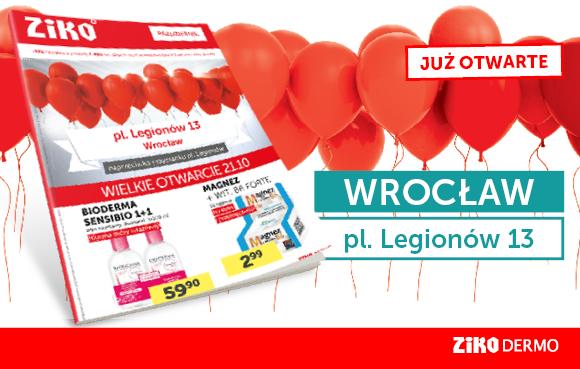 wroclaw-legionow-otwarcie-580X369