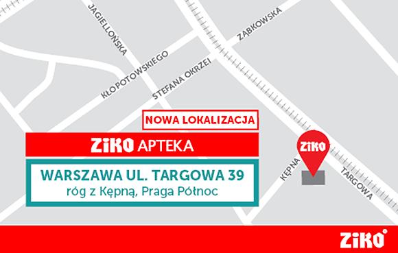 TARGOWA-39-580x369