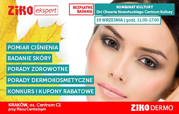 nck-krakow-580x369