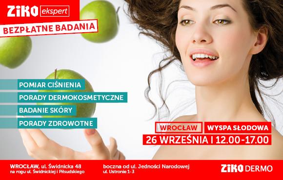wroclaw-dni-zdrowia-580X369